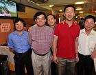 Singapore School Transport Association Photos