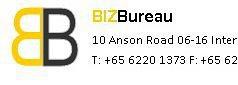 Biz Bureau Pte Ltd Photos