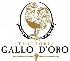 Trattoria Gallo D'oro Pte Ltd Photos