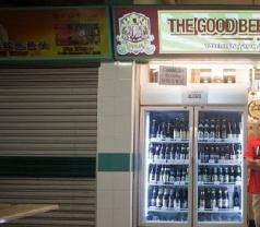 The Good Beer Co. Pte Ltd Photos