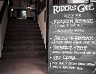 Riders Cafe Photos