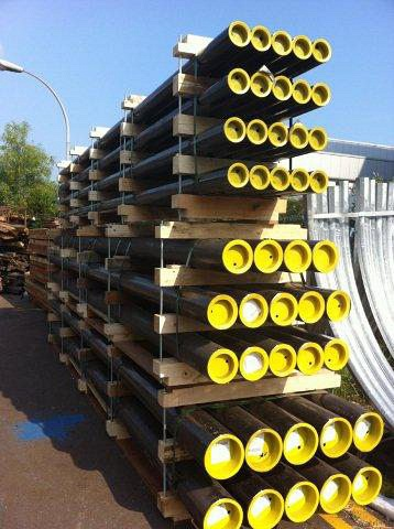 KaiBeng Wooden Case Mfg Pte Ltd (Akebono-Okaya)