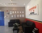 Kerry-ITS Terminal Pte Ltd Photos