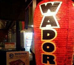 Wadori Photos