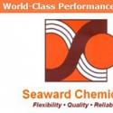 Seaward Chemicals Pte Ltd (Guang Ming Industrial Building)