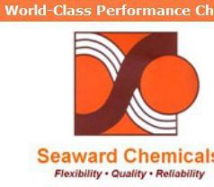 Seaward Chemicals Pte Ltd Photos