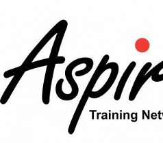 Aspire! Management Services Pte Ltd Photos