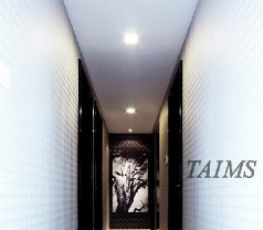 Taims Interior Pte Ltd Photos
