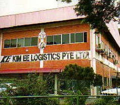 Kim Ee Logistics Pte Ltd Photos