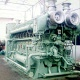 Reconditioning of Diesel Generator