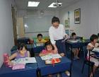 Nanyang Language & Business School Pte Ltd Photos