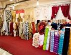 Hong Fu Textile & Store Photos