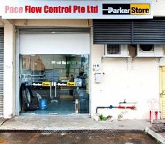 Pace Flow Control Pte Ltd Photos