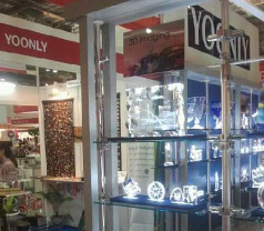 Yoonly Enterprise Pte Ltd Photos