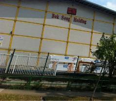 Bok Seng Holdings Pte Ltd Photos
