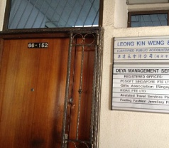 Deya Management Services Pte Ltd Photos