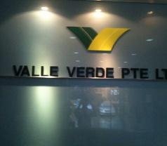 Valle Verde Pte Ltd Photos