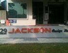 Jackson Global Pte Ltd Photos