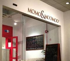 Momo & Moomoo Pte Ltd Photos