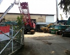 Aggregates Engineering Pte Ltd Photos