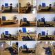 My Fitness Pte Ltd (Joo Chiat Road)