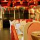 Mouth Restaurant Pte Ltd (China Square Central - South Bridge Court)