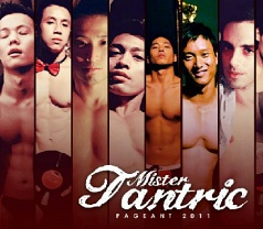 Tantric Bar & May Wong's Photos