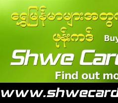 Shwe Card Photos