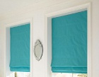 Eden Curtain & Blind Decoration Pte Ltd Photos