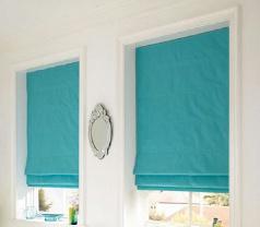 Eden Curtain & Blind Decoration Pte Ltd Photos