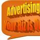 Advertisings Biz Logo