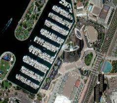 Digitalglobe International Incorporation Photos