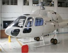 Airbus Helicopters South East Asia Photos