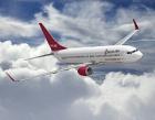 Boc Aviation Pte Ltd Photos