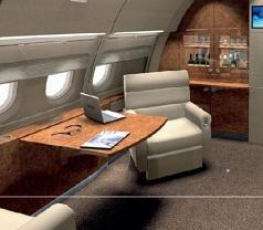 Fokker Services Asia Pte Ltd Photos