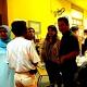 Cafe Le Caire (International) Pte Ltd (Kampong Glam Shop Houses)