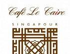 Cafe Le Caire Photos