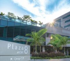 Network Hardware Resale LLC (Singapore Branch) Photos
