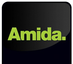 Amida Global PTE Ltd.  Photos