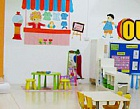 SunflowerTinkleland Childcare Centre Photos