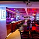 Bboyd Cafe Lounge (Safra Yishun Country Club)