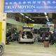 Trust Motion Car Auto