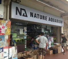 Na Nature Aquarium Photos