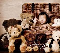 Studioplay Photos