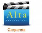 Alta Productions Photos