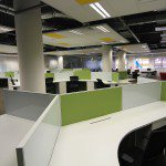 Pactum Network Solutions Pte Ltd Photos