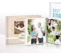 Impressions (TWP) Photo Book Photos