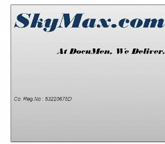 SkyMax.com Photos