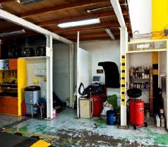 Horizon Auto Enterprises Pte Ltd Photos