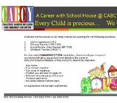 SchoolHouse @ CABCY Photos